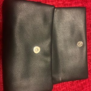 None Bags - New woman's wallet